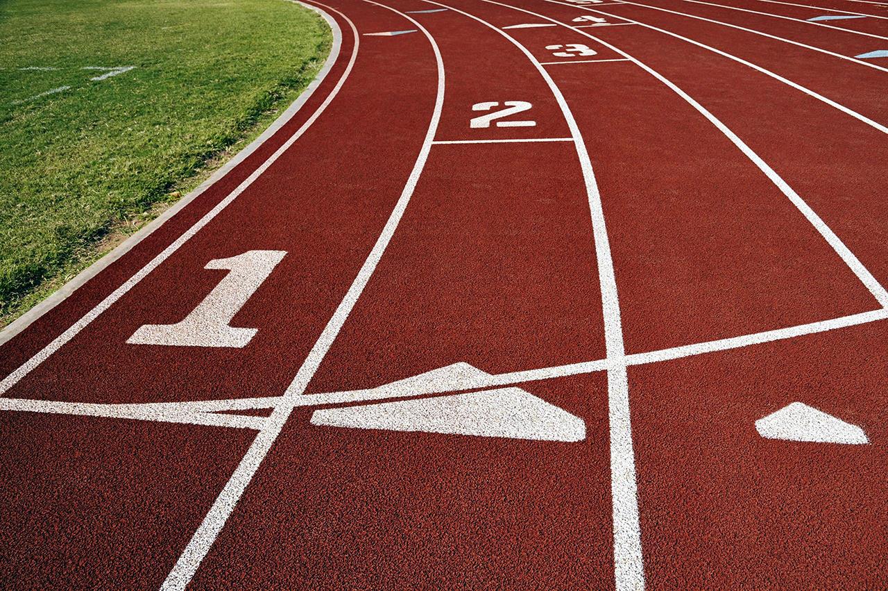 Dieta w sporcie: Jaka jest najlepsza dieta sportowca?