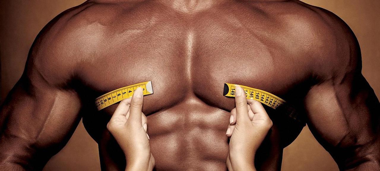 Dieta na masę mięśniową: dlaczego nie przybieram na wadze?