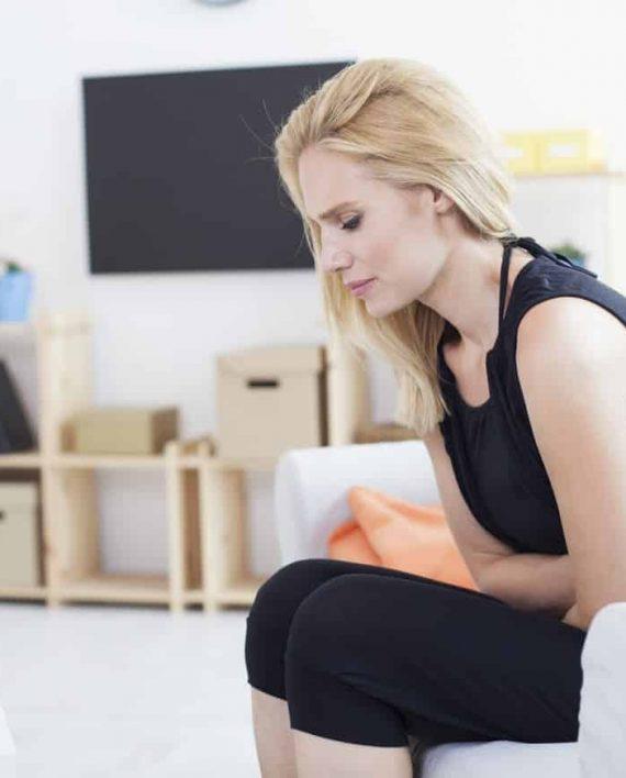 Ból brzucha, dietetyk, rozwiązanie problemów z bólem brzucha, dlaczego boli mnie brzuch