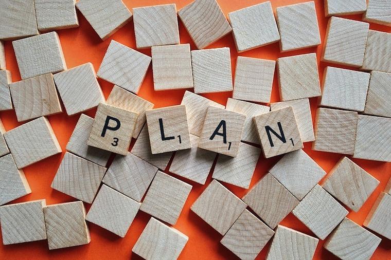 plan jest pierwszym krokiem, dzięki któremu przygotowanie do ironman z dietetykiem sportowym będzie przebiegało sprawnie