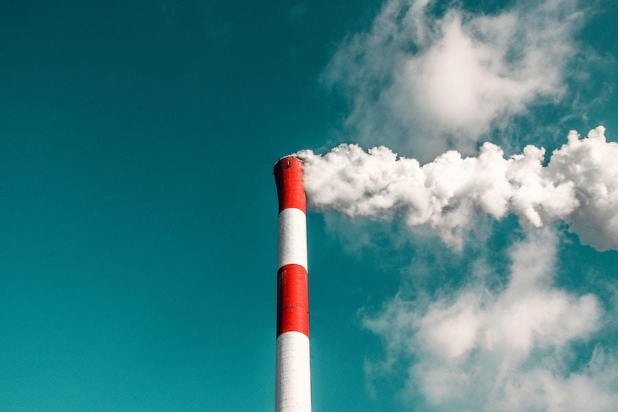 Jak sprawdzić wpływ smogu na zdrowie na przykładzie badania naukowców z wrocławia Analiza Pierwiastkowa Włosa Badanie metali ciężkich z włosa