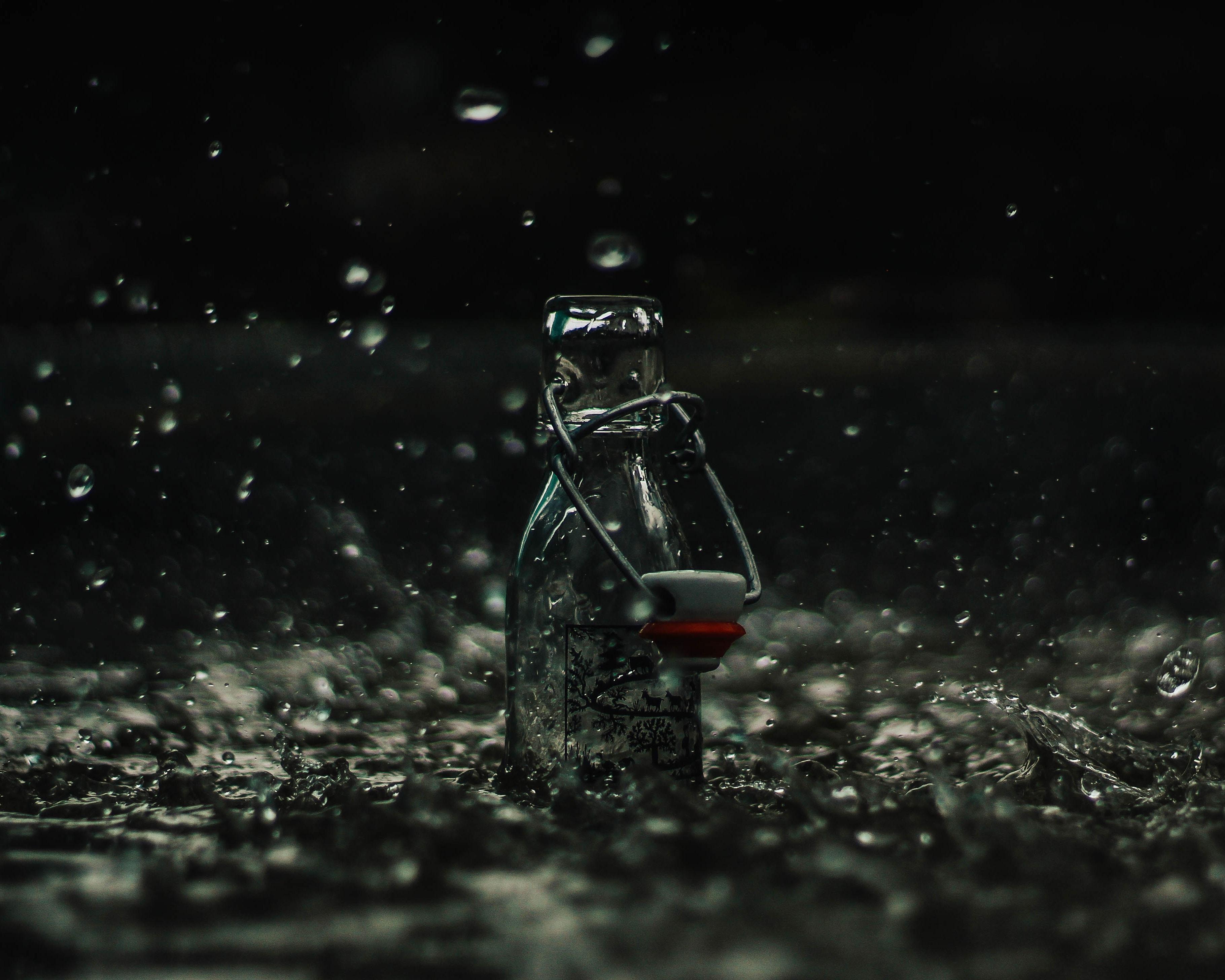 Wody wysokozmineralizowane