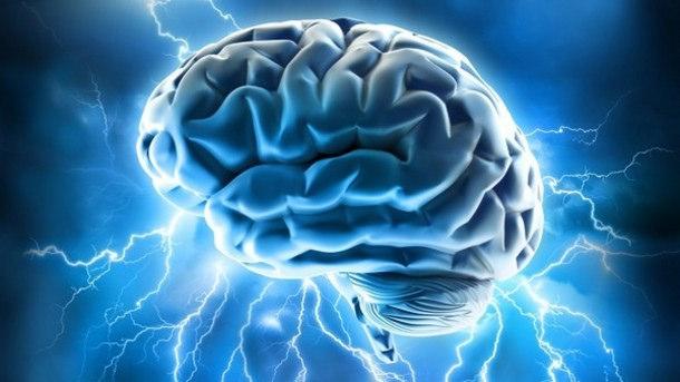 Zdrowsza dieta to większy mózg!